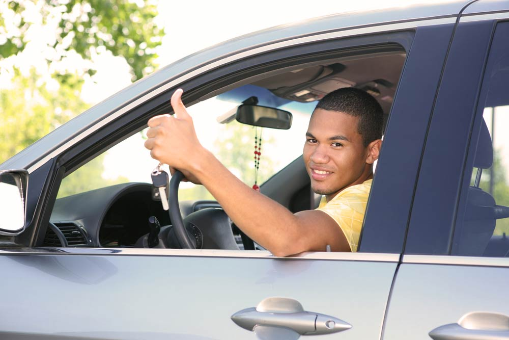 thumbs_up_top_driver